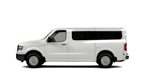 small resolution of 2014 nissan nv stereo wiring diagram