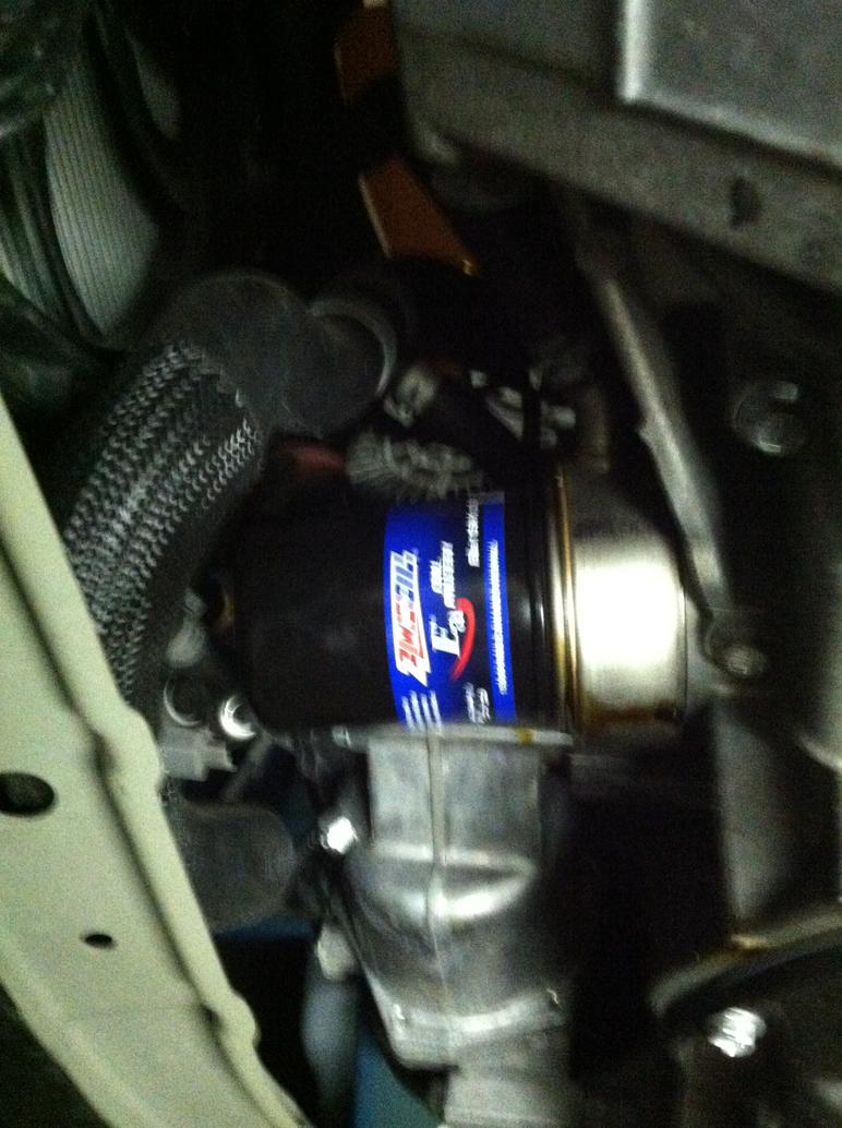 medium resolution of click image for larger version name img 2327 jpg views 2174 larger oil filter for 14 note nissan versa