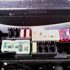Nissan Almera 2003 Radio Wiring Diagram 120v Lighting Contactor 350z Fuse Library 2012 Versa Sedan Box Diy Enthusiasts Diagrams U2022 Infiniti M45