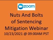 NITA-Nuts-And-Bolts-of-Sentencing-Mitigation-Webinar