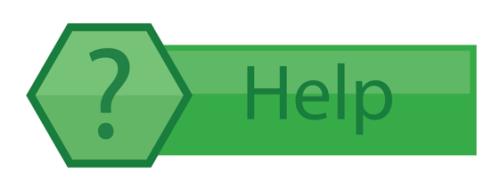 Webmaster Assistance Request