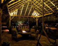 Houston Landscape Lighting Company Offers Tips for a Great ...