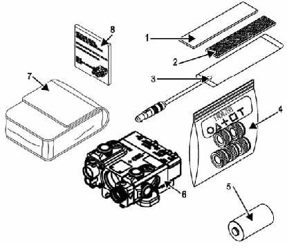 Wiring Diagram Bme280 Arduino