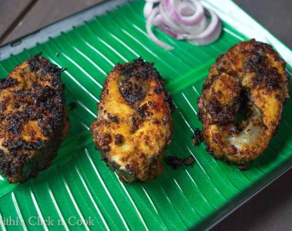 chettinad-fish-fry/