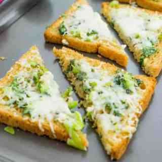 chilli-cheese-toast