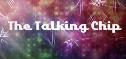 TalkingChip