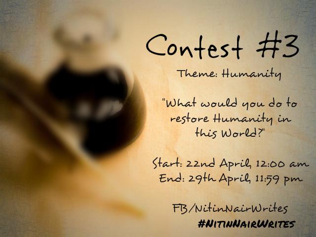 Contest_003