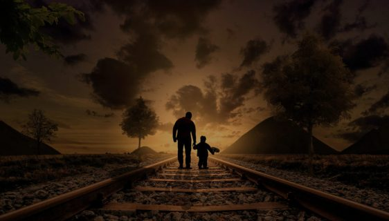 Pain Of A Lifetime Promise - Poem by Nitin