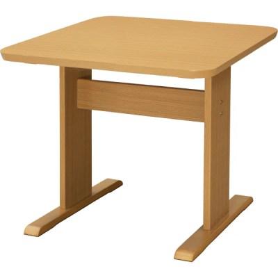 ダイニングテーブル(GV)