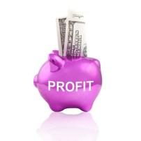 purple-profit-pig