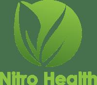 Nitro Health