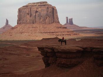 monument_cowboy.jpg