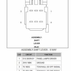 Dodge Nitro Radio Wiring Diagram Synapse Unlabeled Connector Pinouts | Forum