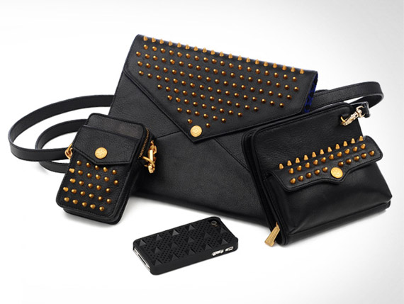 Rebecca Minkoff @ eBay Collection