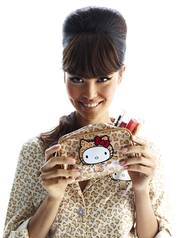 Forever 21 for Hello Kitty | More Pics