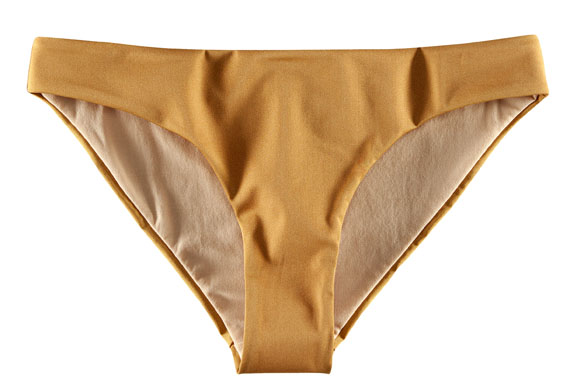 H&M Swimwear 2012 Collection