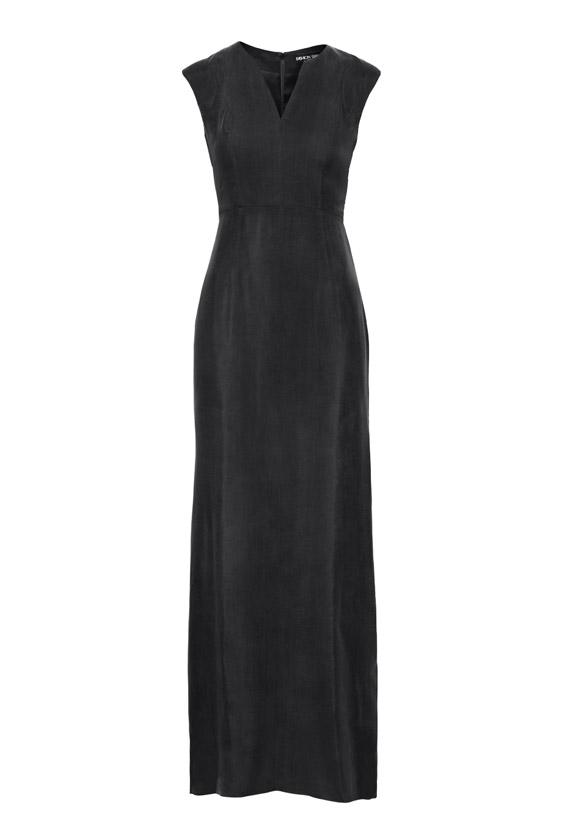 Fashion Star Winner Kara Laricks for H&M ft. Joan Smalls