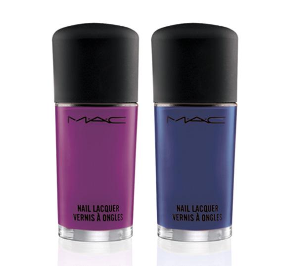 MAC Taste Temptation