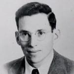 George Koval (1913-2006)