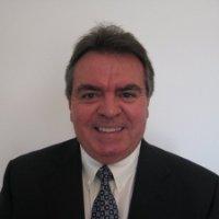 Walter P. Kubany (1945-2017)