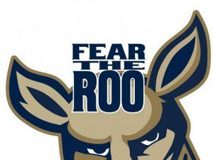 Fear the Roo