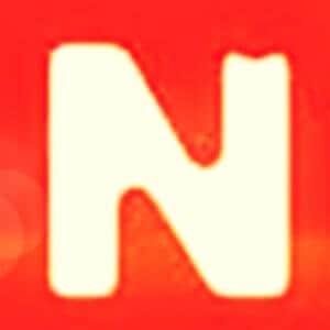 nittayasan.com