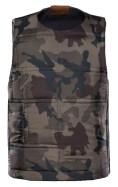 letasca-vest-pockets-black-camo-neoprene-functional-fashion-3-jpg