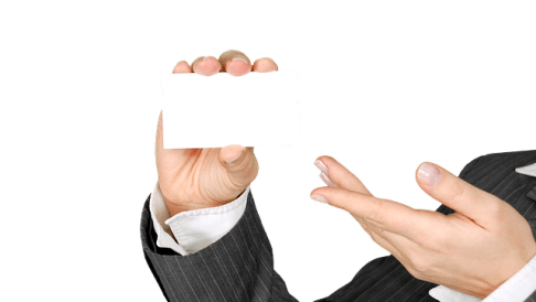 business-card-427520_150.png
