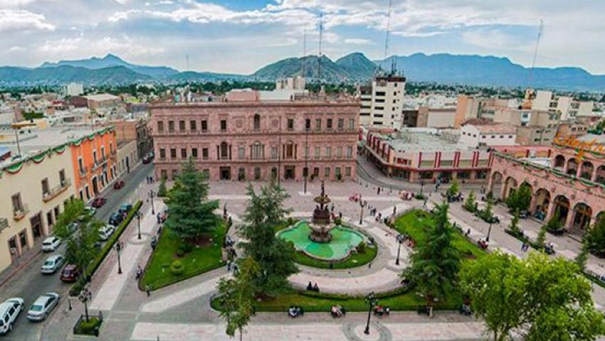 Saltillo y Acapulco serán las próximas sedes del Congreso de COMIR –  Noticias de la Industria Turistica