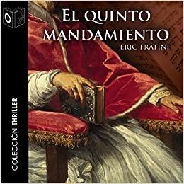 EL QUINTO MANDAMIENTO (MONA JACINTA)