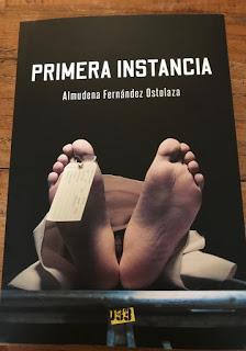 PRIMERA INSTANCIA (MONA JACINTA)