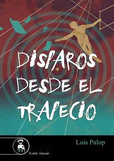 DISPAROS DESDE EL TRAPECIO (JAMONA)