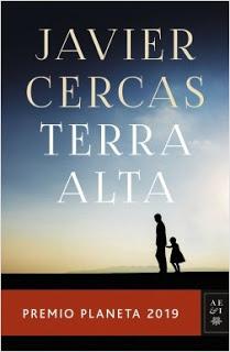 TERRA ALTA (MONA JACINTA)