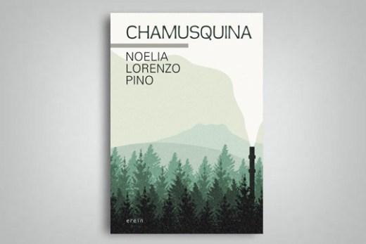 CHAMUSQUINA (MONA JACINTA)
