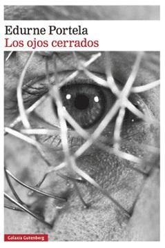 LOS OJOS CERRADOS (MONA JACINTA)