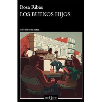 LOS BUENOS HIJOS (MONA JACINTA)