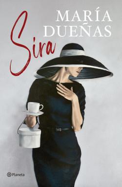 SIRA (MONA JACINTA)