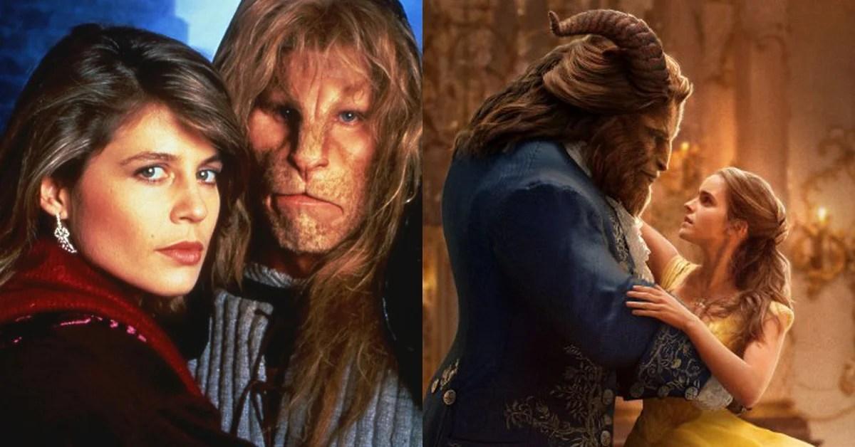 這款野獸你可以嗎?1987年的另類「美女與野獸」-《俠膽雄獅》 | 俠膽雄獅,美女與野獸,Beauty and the Beast ...