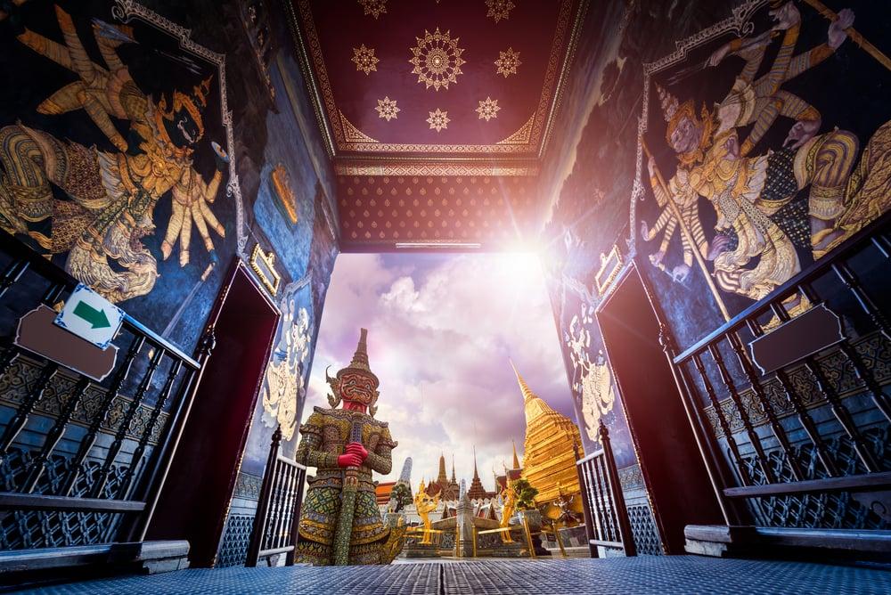 誰說去泰國一定要自由行?那是你不會選團!旅行社不會告訴你的泰國跟團秘密大公開~   Tripresso 旅遊咖 ...