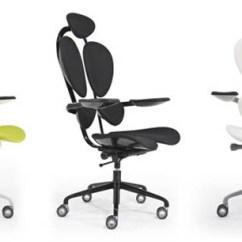 Anthro Ergonomic Verte Chair Design Antique Weird Wacky And Wonderful Office Chairs Niusr Chakra
