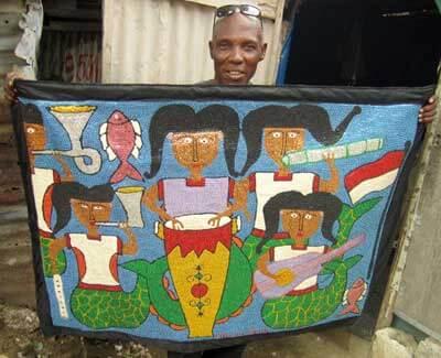 haiti-maxon