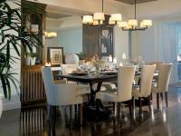 Contemporary Dining Room Ideas by Photos | Sri Lanka Home ...