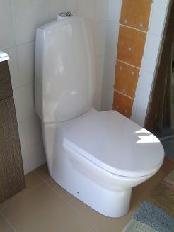 Trs Grand Choix De WC Chez Nivault Caen