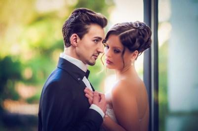 Dj Lingen zur Hochzeit