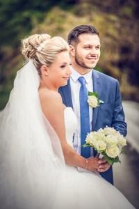 Dj Bad Berka Hochzeit