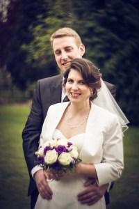 Dj Altenburg Hochzeit