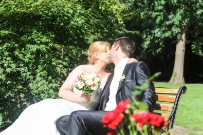Dj für Chemnitz zur Hochzeit