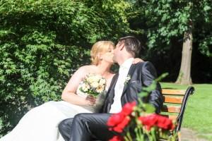 Dj für Bochum zur Hochzeit