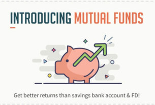 retirement planning investment using mutual funds