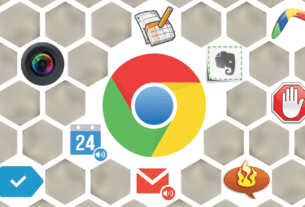 best chrome extensions for developers